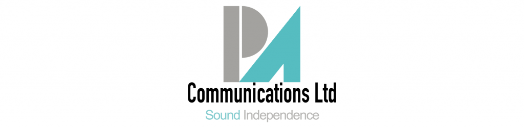 PA Communications